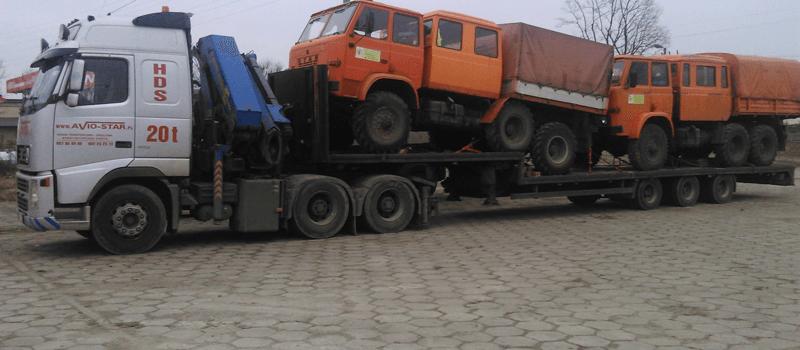 profesjonalny-transport-niskopodwoziowy
